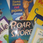 featured_books
