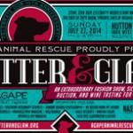 featured glitter glam 2014